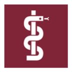 aerzte-internisten-frankfurt